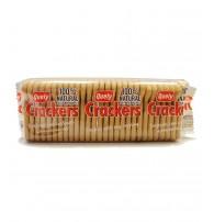 Cracker