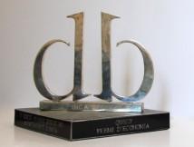 Prix Dijous Bo