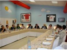 """Gabriel Coll, conseller delegat de Quely: """"Les crisis sempre propicien oportunitats per als empresaris"""""""