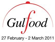 Participación de Quely en GULFOOD, Dubai