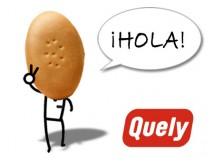 Quely inaugura el espacio de sus clientes: EL CLUB QUELY