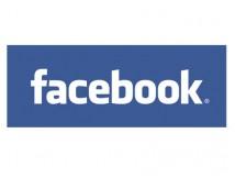 Quely ya está en Facebook