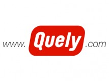 Welcome to Quely's new website