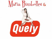 Quely-Song