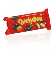 QuelyBon