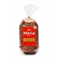 Quely María Classica