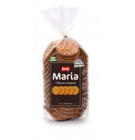 Quely María Classica Integral