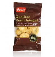 Quelitas Rustic Integral