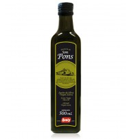 Aceite de Oliva Virgen Extra Estancia de Son Pons
