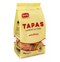 Quely Tapas