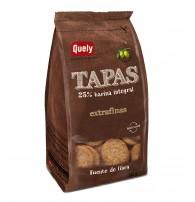 Quely Tapas Integral