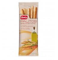 Palitos Integral con aceite de oliva